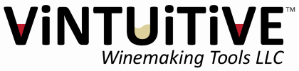 Vintuitive Winemaking Tools LLC